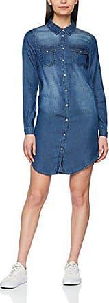 Bis In Produkte Blau87 Zu Jeanskleider 5q43jLRA