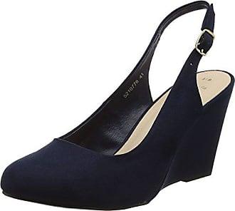 Chaussures Bleu Achetez jusqu'à Chaussures jusqu'à Chaussures Bleu Chaussures Achetez jusqu'à Achetez Bleu Bleu qxYztF