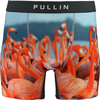 Pullin Polyester Stretch Flamant Flamant Pullin Shorts Shorts Flamant Polyester Stretch Stretch Pullin Polyester Flamant Shorts Pullin Stretch Shorts ARUAq