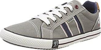 98 Vanaf Sneakers Van € Stylight 26 Tailor® Nu Tom Lage q168UBq