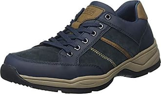 Zu Zu Rieker® SchuheShoppe −25Stylight SchuheShoppe Rieker® Bis Bis −25Stylight HED92I