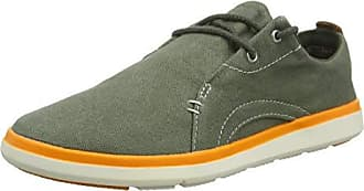 De Hasta Timberland®Compra Oxford −40Stylight Zapatos PXn0Owk8