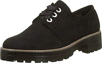 Cordones Para Mujer De Negro 899a08 Crw18 Eu Zapatos 36 Pimkie Derby noir Newchunkyderby FHpRYI