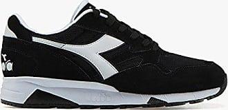 Diadora N902 S Low Top Black 9 Shoes Mens 5 iXOPTwkZul