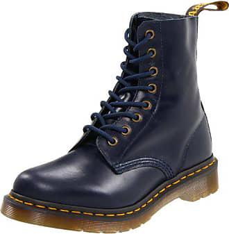 Chaussures Dr Dr Achetez Martens Chaussures Jusqu' gwaxvw