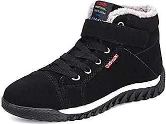 Ab �Stylight Für Schuhe 99 Pastaza Herren25Produkte 18 UVpGSMqz