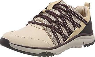 −60Stylight Zu Sneaker Von Clarks®Jetzt Bis wkuZiTXOP