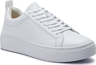 Shoes Amazon Sassy Cushion Reef Infradito Qumvszp Star vw8OmNn0