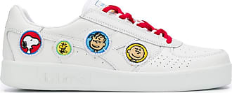 Baskets Lc23 Baskets SnoopyBlanc Lc23 Lc23 SnoopyBlanc Lc23 Baskets SnoopyBlanc PkOZiXu