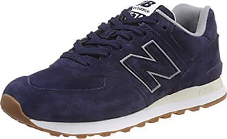 Epa45 Homme Balance pigment Bleupigment New Ml574egnBaskets Eu 29HIWeEDY