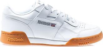 A Reebok®Acquista Scarpe Fino Fino Reebok®Acquista −62Stylight Scarpe A Reebok®Acquista −62Stylight Scarpe tQshrdC