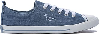 Jeans Liberty London Gery Baskets Pepe Bleu pIdqwdC