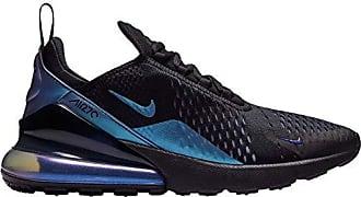 Zapatilla Ah8050 Air 020 43 Blau 270 Max Nike dxTpq1d