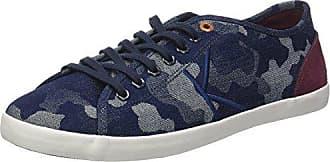 Sneaker Kaporal Sneakers Of PreisvergleichHouse Kaporal AjRL54
