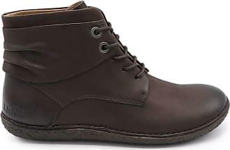 Hobylow Kickers Kickers Boots Boots ZqX6Wqt