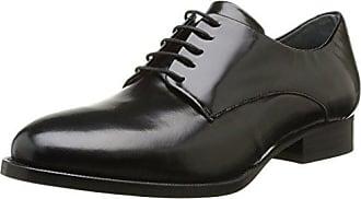 De Ville Jonak Chaussures Femme De Ville Chaussures Jonak q4XpaUYw