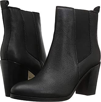 BootsMust Haves Up Splendid® −46Stylight To On Ankle Sale k8nO0wP