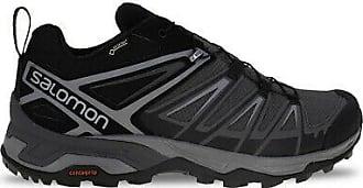 Schuhe Zu −40Stylight SalomonBis Von Herren CWrdoQxBeE