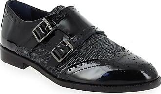 Chaussures Dorking® Chaussures Dorking® jusqu'à Achetez xPvSvqfw