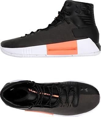 HighBis −49ReduziertStylight Under Zu Armour Sneaker w8vNn0myO