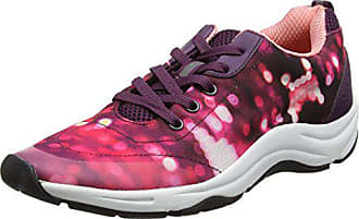 37 Tourney Femme 3 Rose Eu Outdoor Chaussures Multisport Vionic 1 cYIwgdqnq