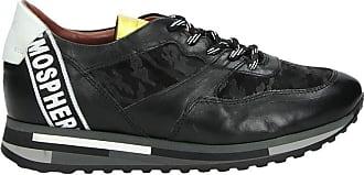 Stylight Sneakers Dames Mjus® Dames Mjus® Mjus® Sneakers Mjus® Stylight Dames Stylight Sneakers Dames Stylight Sneakers W1cOHUcT