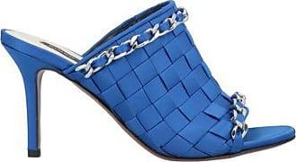 chiusura con Pinko Footwear Sandali Pinko Footwear wqXZ4BIw
