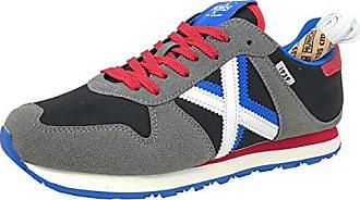 −63Stylight Schuhe Zu Von MunichBis Herren D9IWEH2