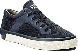 Napapijri® Chaussures Jusqu''à Achetez Chaussures Napapijri® nY6Hxn8