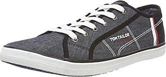 Achetez −30 De Jusqu'à Chaussures Stylight Tom Tailor® Ville AWIFRRwqY