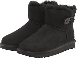 Mini Bailey BootsschwarzDamen37;40;41 Ugg Ugg Mini Bailey BootsschwarzDamen37;40;41 Mini Ugg j4ARL53
