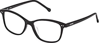 Black Loewe shiny 55 Unisex Montature Nero Vlw957520700 adulto xYqnY1Uaw