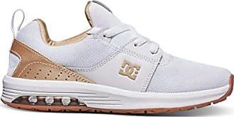 In €Stylight Von 00 Schuhe Dc® Weiß Ab 18 uTPiZOkX