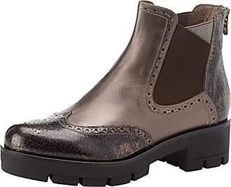 Giardini®Achetez Jusqu''à Jusqu''à Giardini®Achetez Nero Chaussures Nero Nero −48Stylight Chaussures −48Stylight Giardini®Achetez Chaussures EWH2YD9I