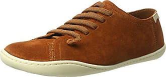 Camper Flache Schuhe 115 Damen 20848 38 Peu rItBr