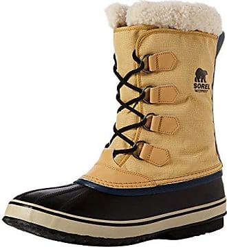 Beige Boots Stylight Dès 14 En 79 24 Produits € 55wqarR
