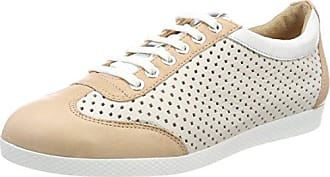 Basses dusty 38 Eu Unisa Femme Sneakers st naca Multicolore Fame vxPaf
