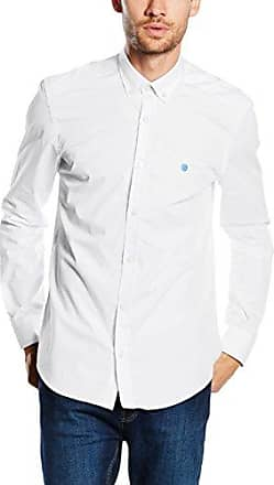 Abbigliamento Acquista Polo Club® Club® da Abbigliamento Acquista Abbigliamento Club® da Polo Acquista Polo XxIqRgA