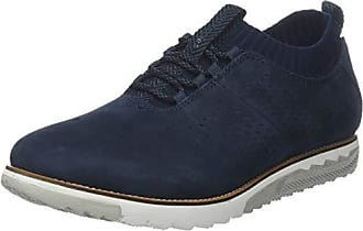 112 Hommes pour articles Chaussures Stylight Hush Puppies IgxHEq1p