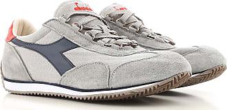 Acquista fino a In Sneakers Pelle Diadora® xCwqtwX0Bn