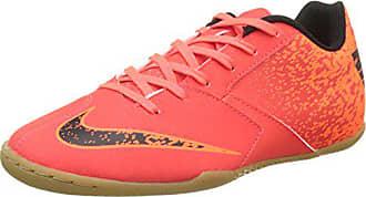 brt 44 Fútbol Eu Para De Naranja Nike Black Crimson Bombax Hombre Ic Zapatillas hyper nOWqRn6c87