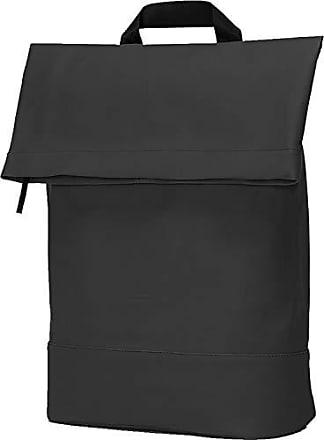 Black Series Rucksack one Size Lotus Ucon Karlo Size Acrobatics xUIw5X1