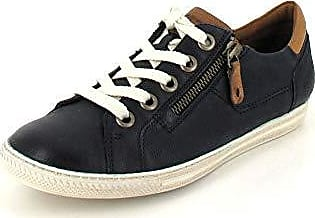 Paul SneakerSale Zu −50Stylight Green Bis Leder l1cJFKT