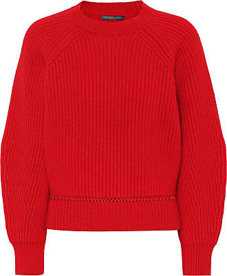 Sale Must Mcqueen® Alexander To On Haves Up Sweaters wSzqEqX