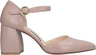 Calzado De Salón Zapatos Chiarini Bologna xwS05v6g
