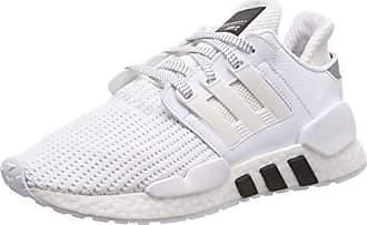 Black 18 Eqt White De Blanco 2 Eu 3 Hombre 91 Adidas 44 Para core Zapatillas Gimnasia Ftwr Support tOdwnpq