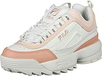 In Fila® Weiß Von −62Stylight Schuhe Zu Bis kwP08On