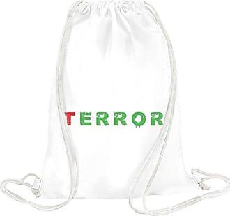 Styleart Drawstring Terror Terror Styleart Bag Drawstring Bag Styleart xTgSx8