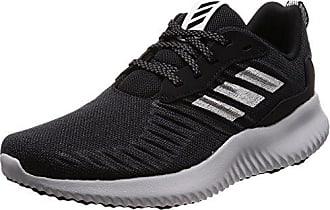 Schuhe Damen In Schwarz Adidas®Stylight Von kXOPZui