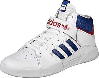 Sneaker Adidas Adidas Sneaker HighBis Zu c1JKlF
